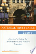 National Trust Guide Seattle