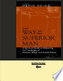 download ebook the way of the superior man pdf epub