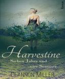 Harvestine