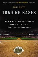 download ebook trading bases pdf epub