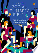 The Social Climber s Bible