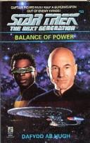 46 Balance of Power