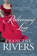 download ebook redeeming love pdf epub