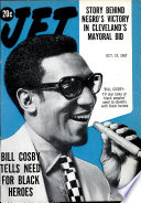 Oct 19, 1967