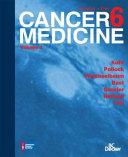 Cancer Medicine Six
