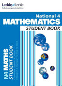 National 4 Mathematics