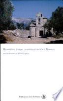 International Congress of Byzantine Studies