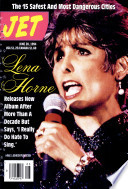 Jun 20, 1994