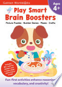 Play Smart Brain Boosters 4