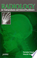 Radiology for Undergraduates and General Practitioners