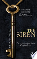 The Siren  Mills   Boon Spice   The Original Sinners  The Red Years  Book 1