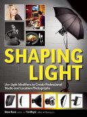 download ebook shaping light pdf epub