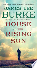 House Of The Rising Sun : a father and son separated by war,...