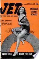 Mar 25, 1954