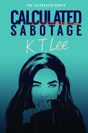 download ebook calculated sabotage pdf epub