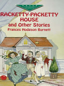 download ebook racketty-packetty house and other stories pdf epub