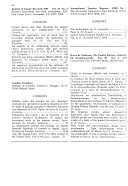 Leisure  Recreation  and Tourism Abstracts