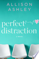 Perfect Distraction Book PDF