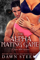 the alpha mating game a bbw shifter romance