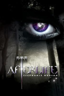 Afterlife Book PDF