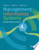 Management Information Systems  4th Edition