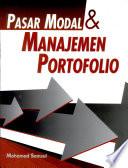 Pasar Modal   Manajemen Portofolio