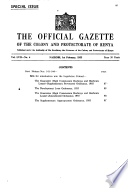 Feb 1, 1955