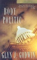 Body Politic book