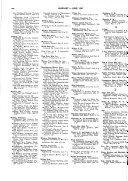 THE IRON AGE SEMI ANNUAL INDEX  JANUARY JUNE  1947  VOL  159
