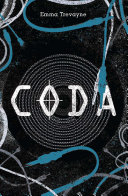 download ebook coda pdf epub