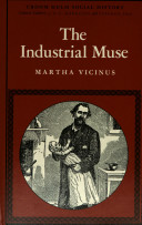 The Industrial Muse