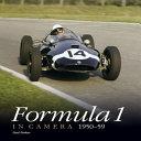 Formula 1 in Camera 1950 59