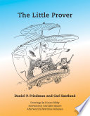 The Little Prover book