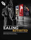 Ebook Ealing Revisited Epub Mark Duguid,Lee Freeman,Keith Johnston,Melanie Williams Apps Read Mobile