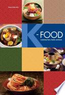 K Food