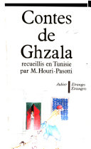 Contes de Ghzala