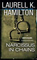 download ebook narcissus in chains pdf epub