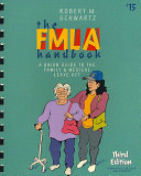 The FMLA Handbook