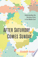 After Saturday Comes Sunday