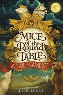 A Tail of Camelot Pdf/ePub eBook