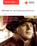 CPR AED for the Professional Rescuer