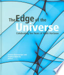 The Edge Of The Universe book