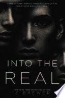 Book Into the Real