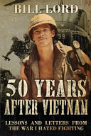 50 Years After Vietnam