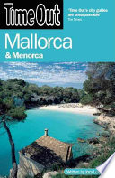 Time Out Mallorca   Menorca