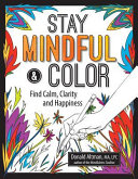 Stay Mindful   Color