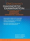 DeGowin s Diagnostic Examination