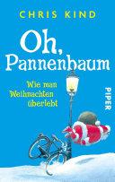 Oh, Pannenbaum