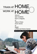train-at-home-to-work-at-home