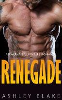 Renegade Yeah And Sexy As Hell Lucas Renegade